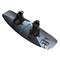 Wakeboards Product