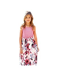 cc30db84b6 Girls Dresses | Amazon.ca