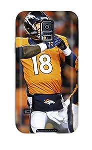 Andrew Cardin's Shop denverroncos NFL Sports & Colleges newest Samsung Galaxy S5 cases