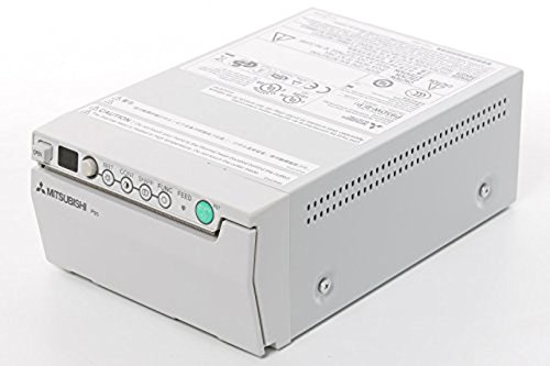 mitsubishi-p95dw-compact-digital-monochrome-printer