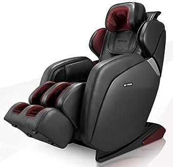 weyron cocoon massage chair luxury massage chair zero gravity back