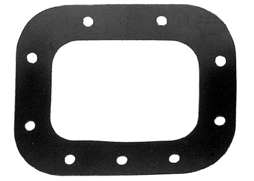 ACDelco G1 GM Original Equipment Fuel Tank Sending Unit Gasket (Ac Delco Sending Unit compare prices)