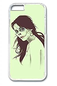 Anime Boy 2 Slim Soft Diy For SamSung Galaxy S5 Case Cover PC White Cases