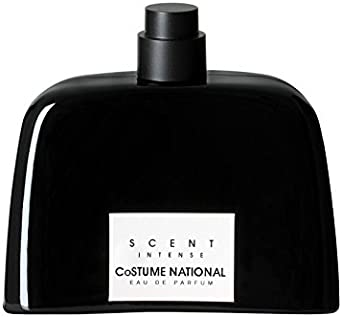 vendita profumi online costume national