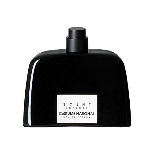 CoSTUME NATIONAL Scent Intense Eau de Parfum Spray, 3.4 fl. (Costumes National Perfume)