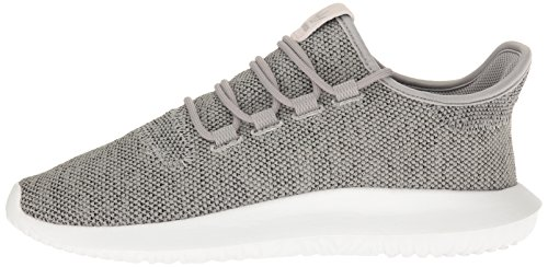 Medium Grey Tubular white Ac8028 Heather Grey W Shadow sharp SPzqw74v