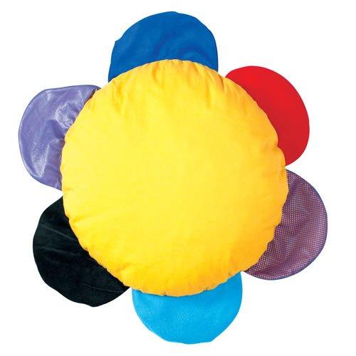 Sensorial flores almohada: Amazon.es: Hogar