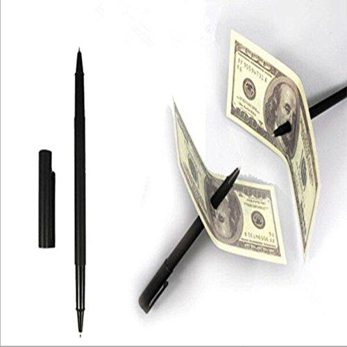 she-love-magic-trick-pen-penetration-through-paper-dollar-bill-money