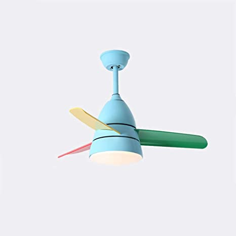 Amazon.com: Lámpara de techo Nordic Procesos de latón con ...