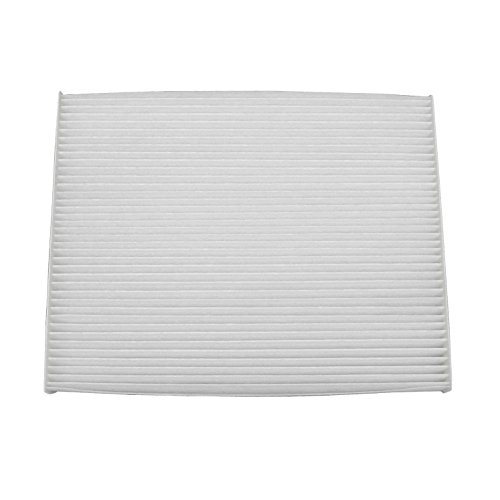 Beck Arnley 042-2137 Cabin Air Filter for select  Hyundai Tucson models