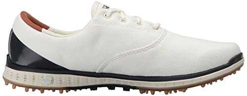 Pictures of Skechers Performance Women's Go Golf Elite Go Golf Elite Canvas 3