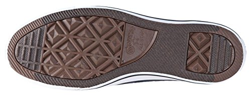 Core da Sneakers Hi Marino Ctas Converse Uomo qxI57v6