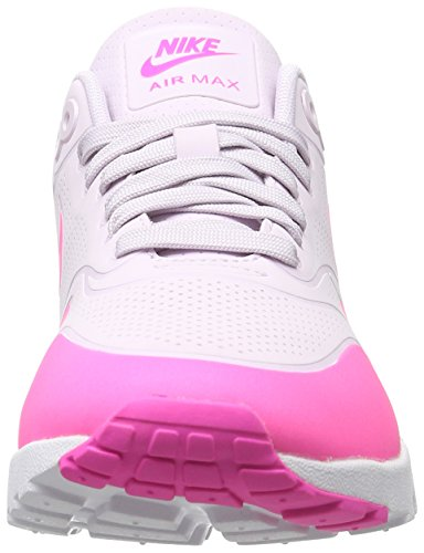Nike Womens Air Max 1 Ultra Moire