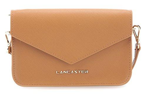 Lancaster Adeline Borsa a spalla oro