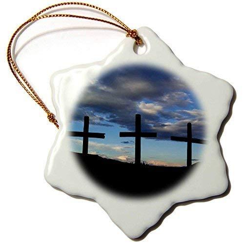 Ornaments to Paint Danita Delimont - Religion - Abiquiu, New Mexico. Old Spanish Penitente morada. -