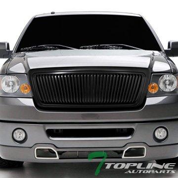 06 f150 bumper cover - 9