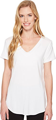 Lole Women's Agda Top White X-Large