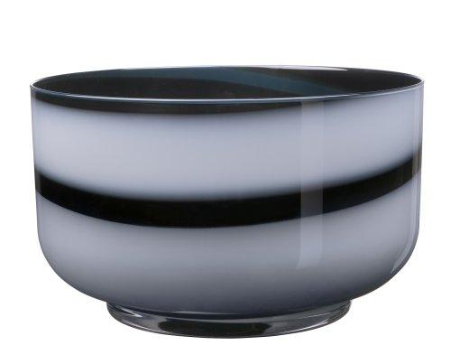 Kosta Boda Twist Bowl ()