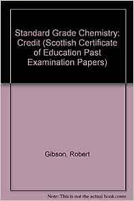 Robert gibson essays