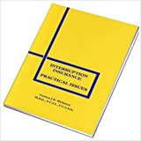 img - for Interruption Insurance Practical Issues book / textbook / text book