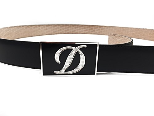 st-dupont-belt-black-leather-with-special-dupont-d-logo