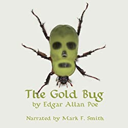 The Gold Bug