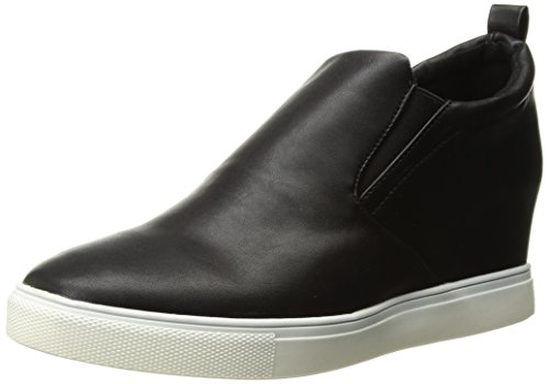 Women's Paris madden Black girl Pepe Sneaker FUnq5