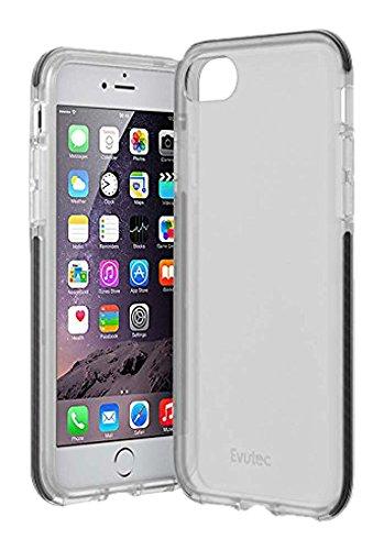 evutec iphone 7 plus case