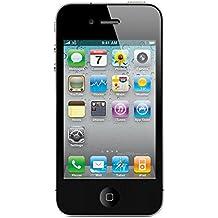 Apple iPhone 4S 16GB Black 3G Cellular Verizon MD282LL/A