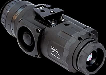 amazon com trijicon electro optics ir patrol m300w 19mm thermal