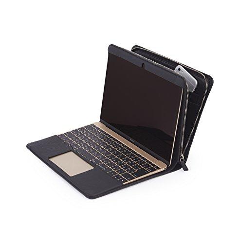 - Zendo MacBook 12