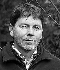 Ulrich C. Schreiber