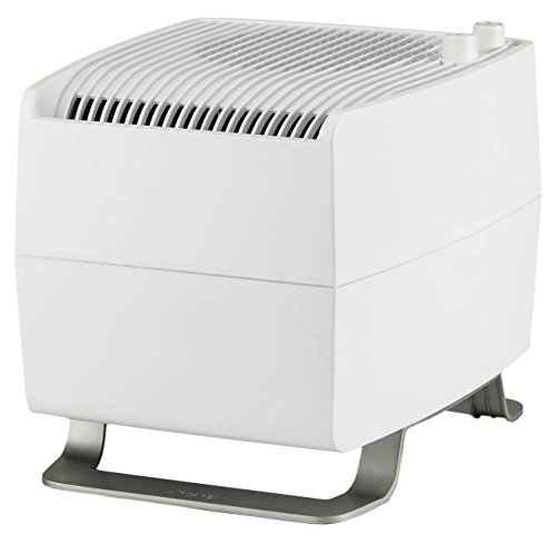 Humidifier 1.6g 3spd Wht