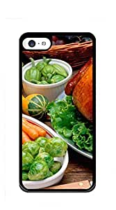 Back Cover Case Personalized Customized Diy Gifts In A cool iphone 5c cases for guys - Wallpaper Thanksgiving Day Pic painting