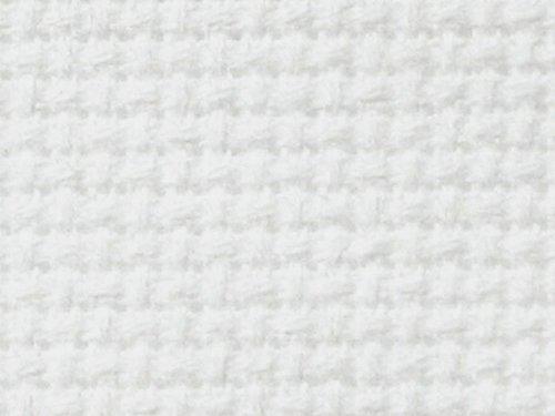 MCG Textiles Woven Fabric Cloth