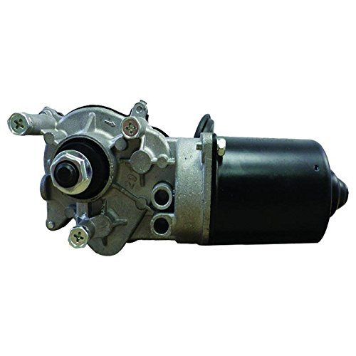 Parts Player New Windshield Wiper Motor Fits Acura/Honda Accord/CL/TL 1994-1999 001491872