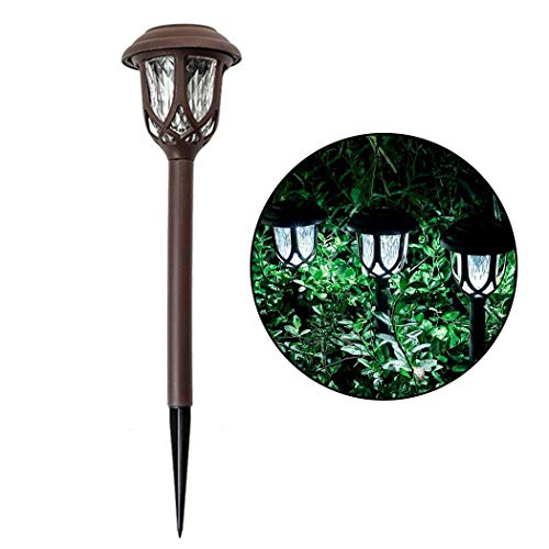 Led Solar Garden Path Lights in US - 3