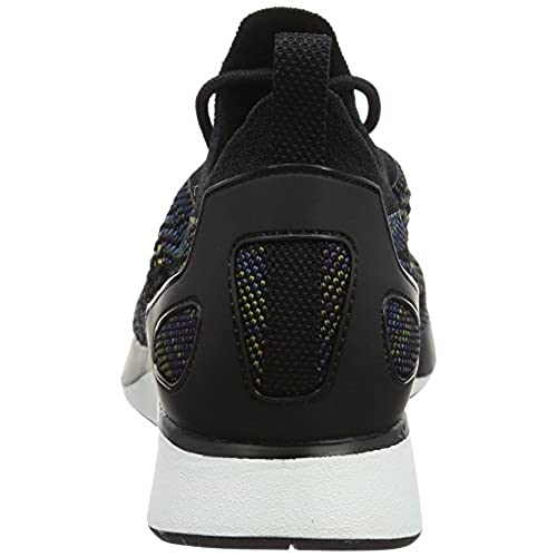 designer fashion 3c33a fe255 De bajo costo Nike Air Zoom Mariah Flyknit Racer, Zapatillas Para Mujer