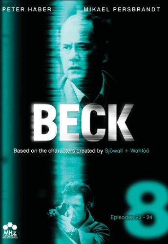 beck-episodes-22-24-import