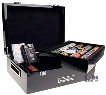 video poker for money online
