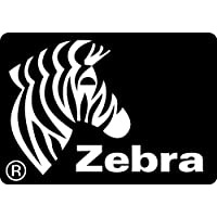 ZEBRA TECHNOLOGIES ZMotif CardStudio Standard Edition - License - 1 User / P1031774-001 /