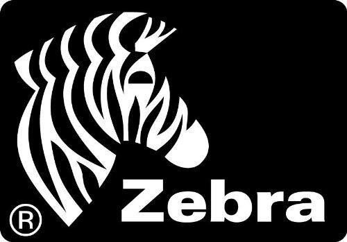 Zebra ZM600-2001-0300T ZM600 DT/TT 203DPI 8IPS 6IN ENET/WRLS SLOT ONLY/PAR/SER/USB ()