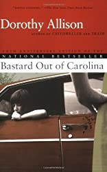 Bastard Out of Carolina by Allison, Dorothy unknown Edition [Paperback(1993)]