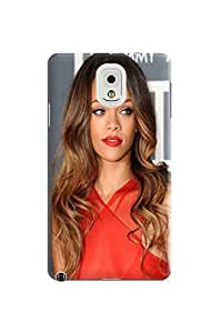 Samsung Galaxy Protective fashionable New Style TPU Cover/Case/Shell for Samsung Galaxy note3 by Maris's Diary