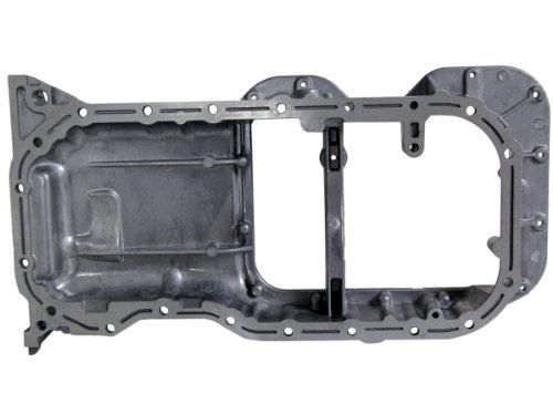 - MTC 1010371/12111-16120 Engine Oil Pan (Upper 12111-16120 MTC 1010371)