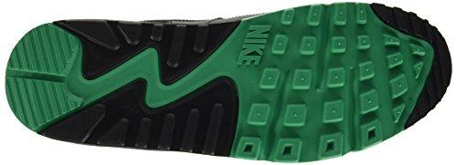 537384 054|Nike Air Max 90 Essential Black|40