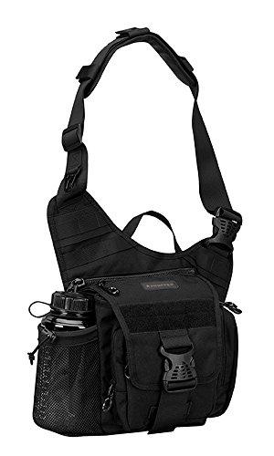 propper-ots-bag-pouch-black-one-size