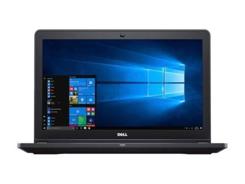 Dell Inspiron 15 5000 15.6″ Full HD Premium Flagship Gaming Laptop | Intel Core i7-7700HQ Quad-Core | NVIDIA GeForce GTX 1050 with 4GB GDDR5 | 16GB RAM | 512G SSD + 2TB HDD | Windows 10 Home