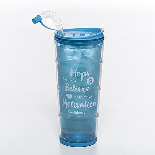 Take Along Tumbler (Weight Watchers Take Along Tumbler Beverage Hot and Cold Double Insulated Brand New)