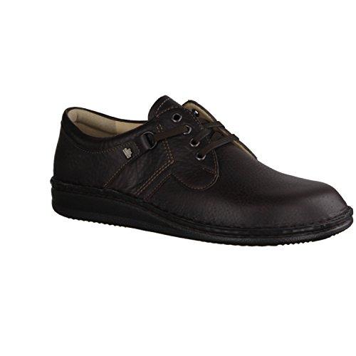 Finncomfort Finncomfort Uomo Marrone Sneaker Sneaker 411nr7qX